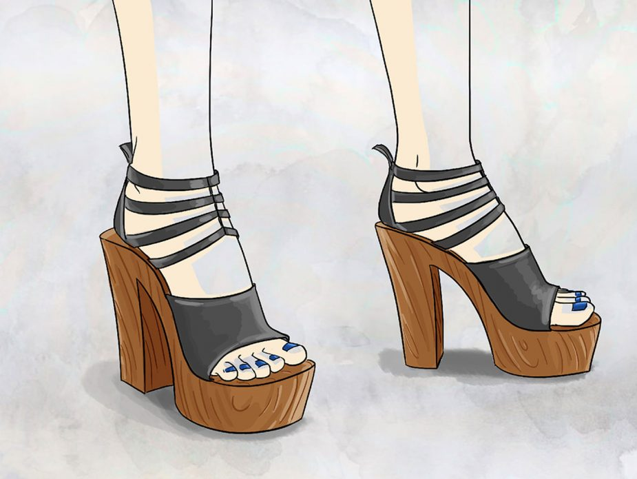 tendence-mode-02_chaussures_cadrage-site