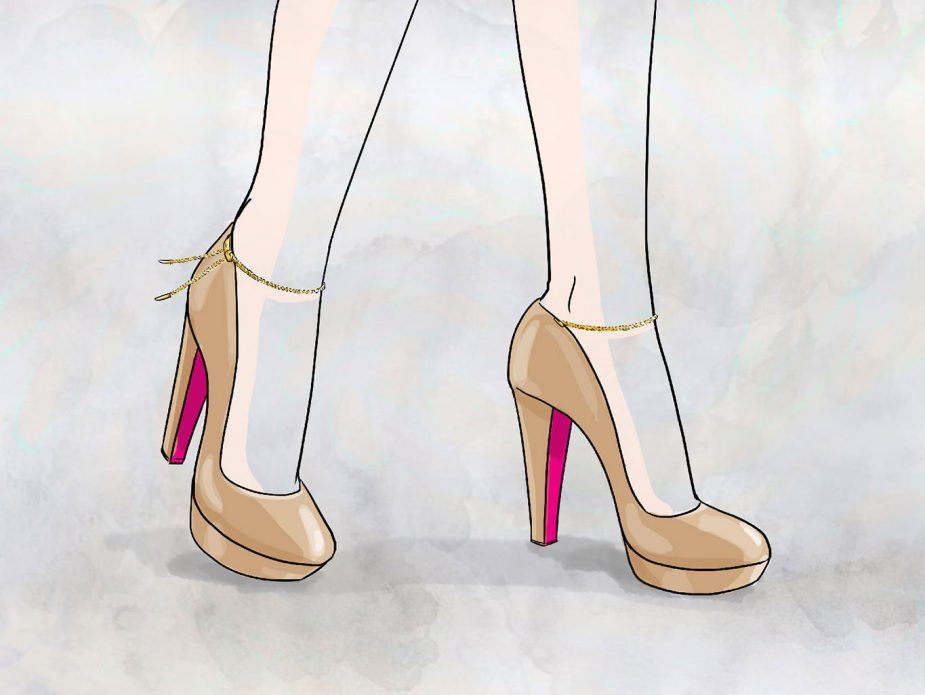 tendence-mode-08_chaussures_cadrage-site